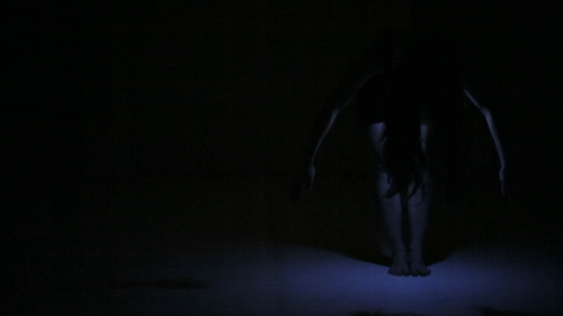 augmented light by dance